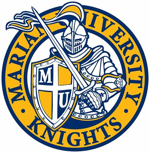 Marian University Track and Field and Cross Country - Indianapolis, Indiana