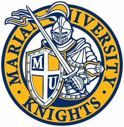 Small Indiana Colleges Tiger Small College Invite